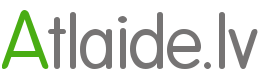Atlaide